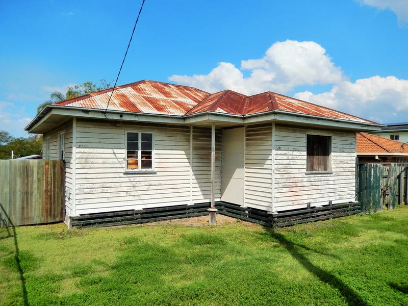 23 River Road, Dinmore, Qld 4303