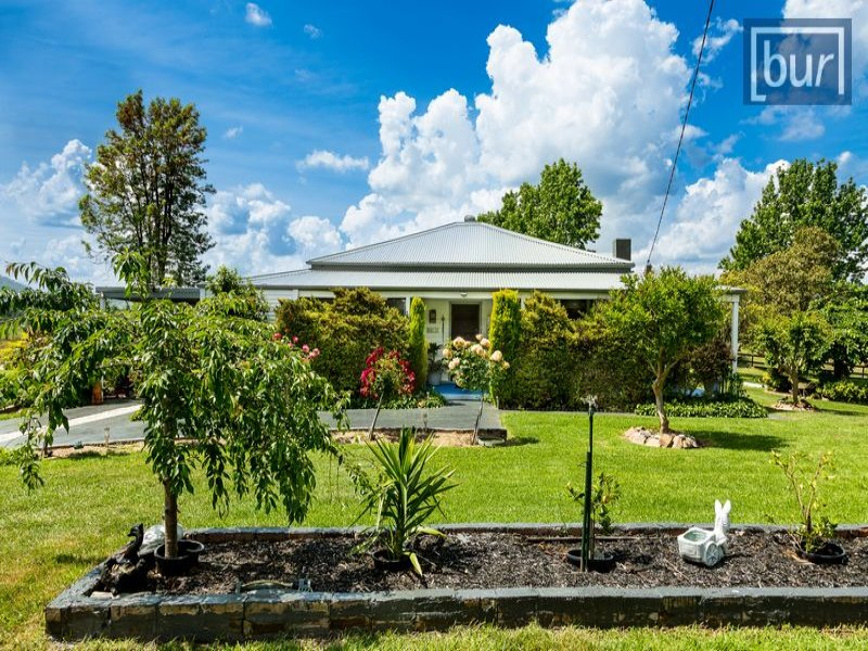 1743 Kiewa Valley Highway, Kiewa, Vic 3691