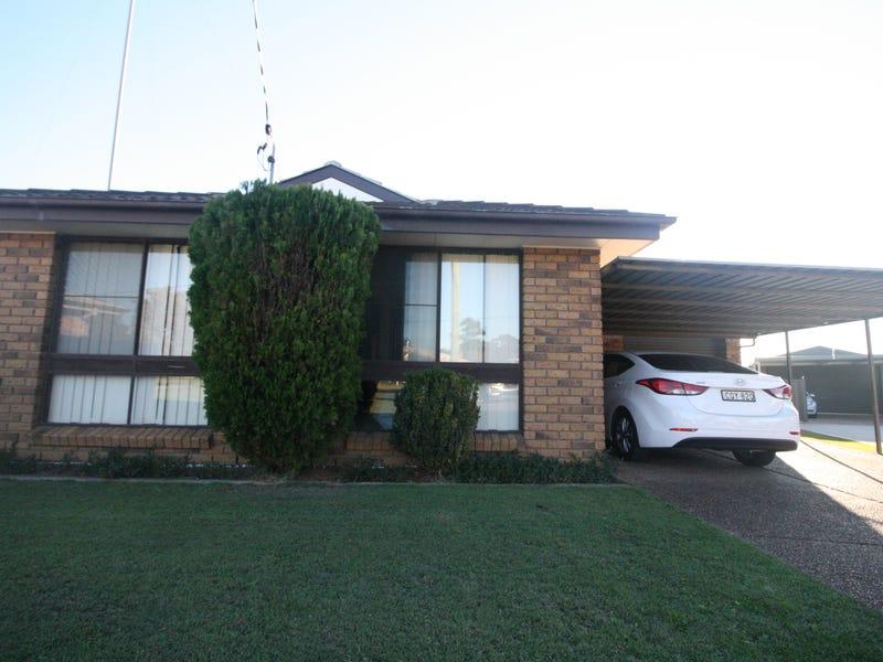 10 Elliot Street, Kurri Kurri, NSW 2327