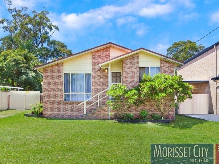13 Talbot Road, Silverwater, NSW 2264