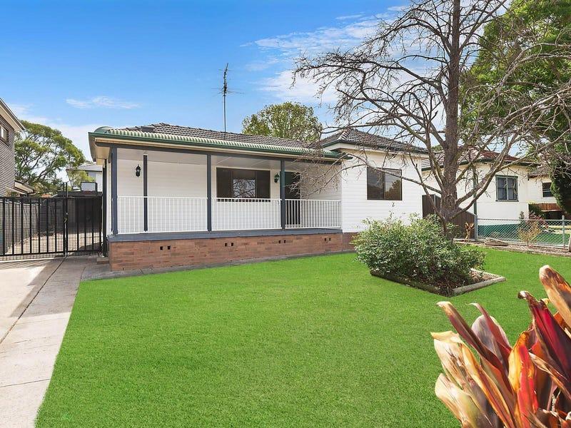 12 Mala Crescent, Blacktown, NSW 2148