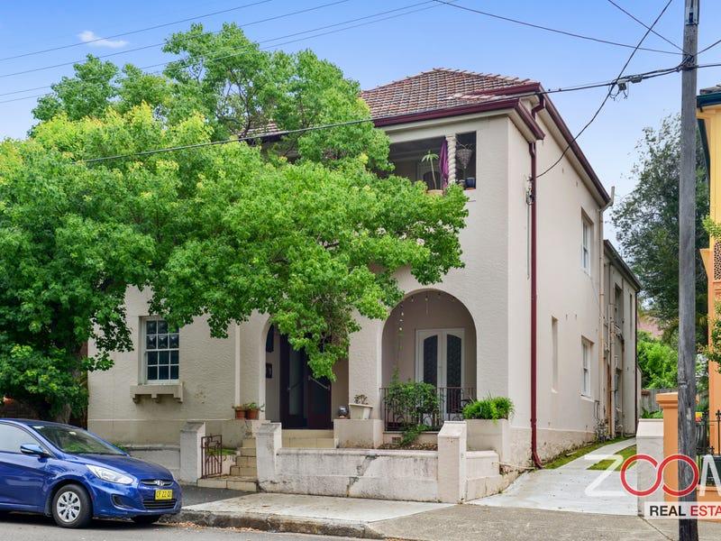 1/73 Victoria Street, Lewisham, NSW 2049