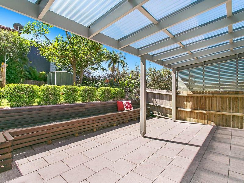 53 Dalleys Road, Naremburn, NSW 2065