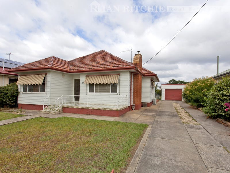 1057 Corella Street, North Albury, NSW 2640