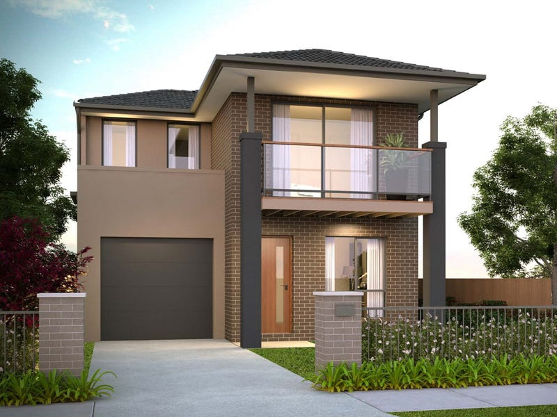 Lot 5211 Birch Street, Bonnyrigg