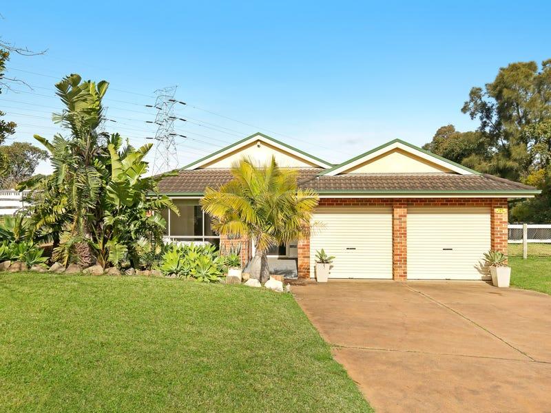3 Trifecta Place, Kembla Grange, NSW 2526