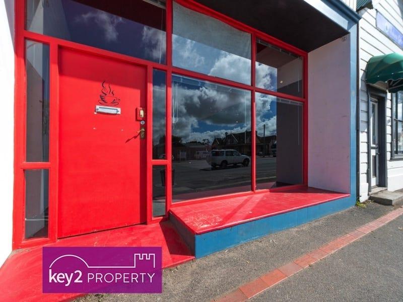 108 High Street, Campbell Town, Tas 7210