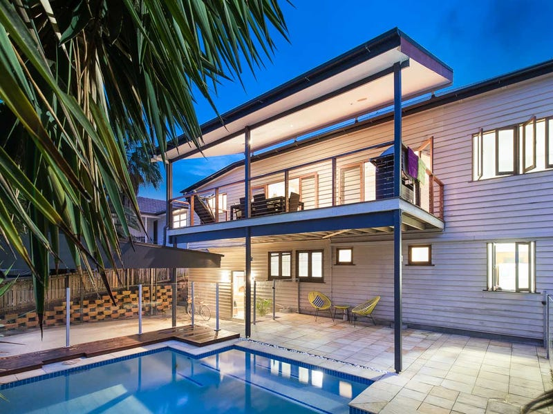 60 Tandoor Street, Morningside, Qld 4170