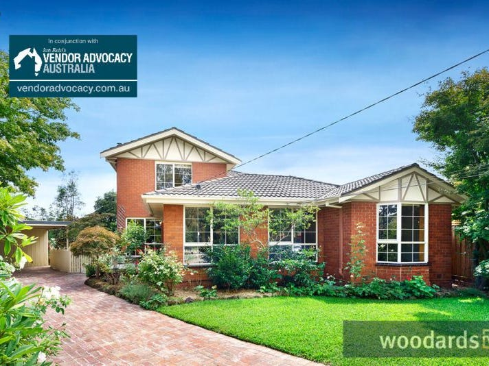 1 Belgrave Close, Oakleigh South, Vic 3167