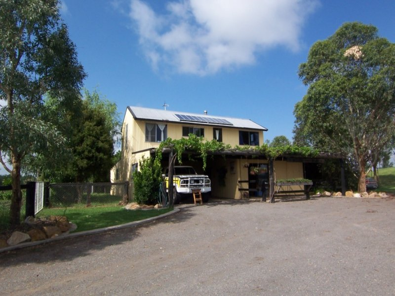 276 Louth Park Road, Louth Park, NSW 2320