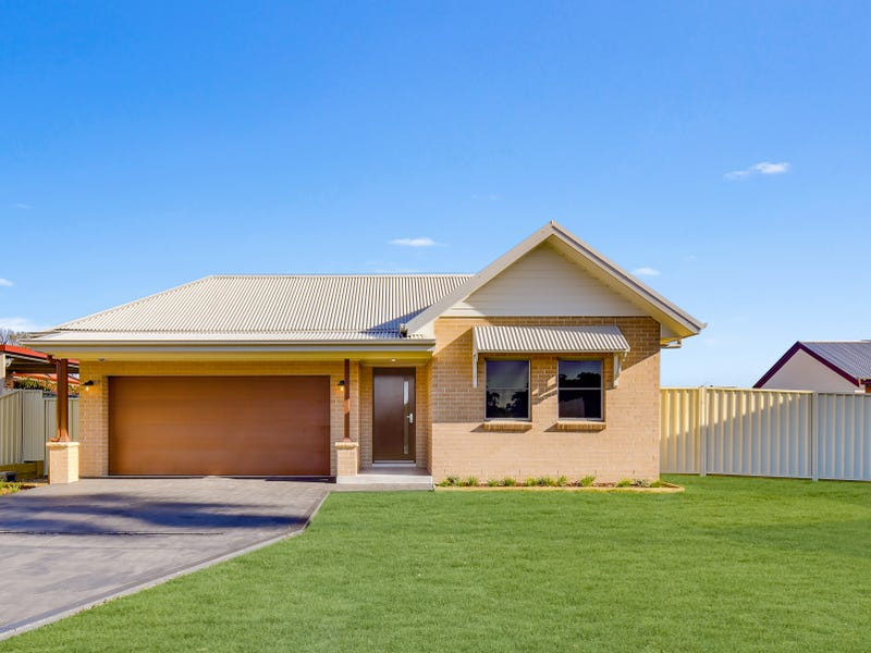 53 Appin Road, Appin, NSW 2560