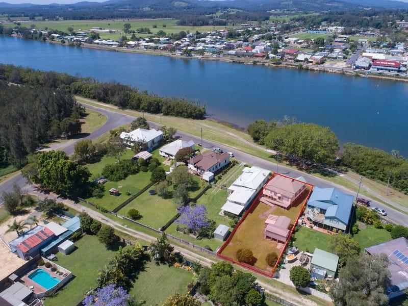 40 Bellevue Drive, Macksville, NSW 2447