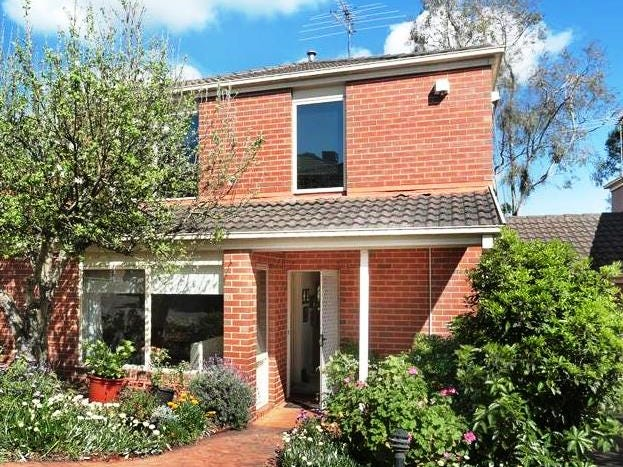 Address available on request, Templestowe Lower, Vic 3107