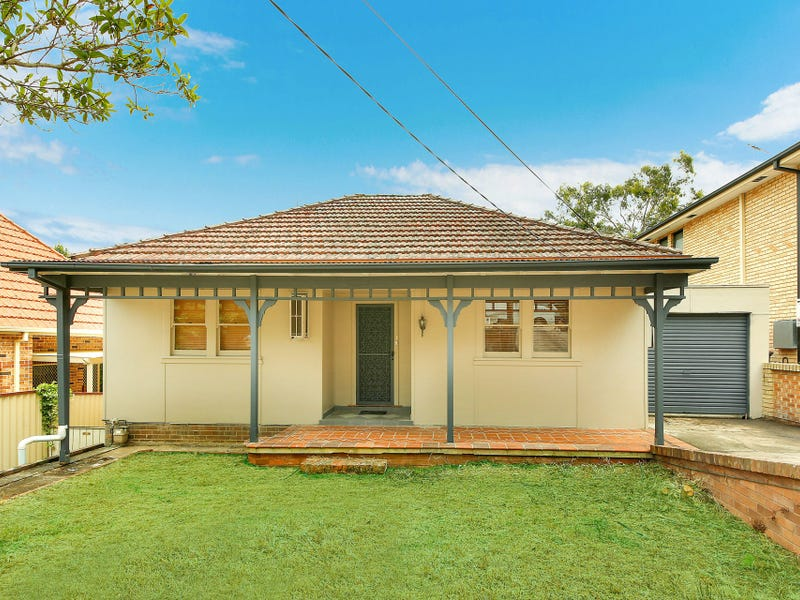 158 Slade Road, Bardwell Park, NSW 2207