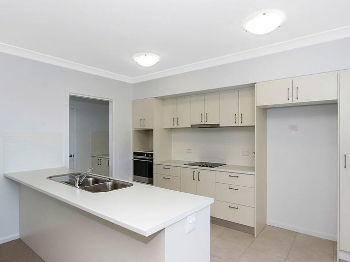 231/363-371 Morpeth Road, Morpeth, NSW 2321
