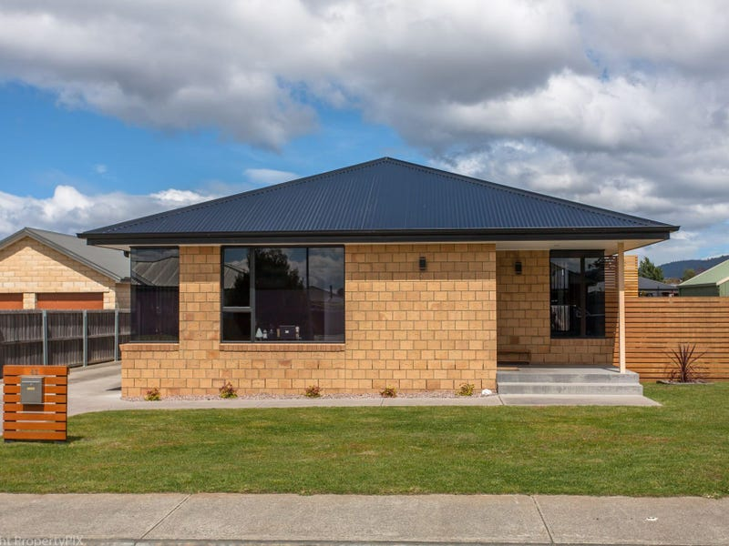 42 Incana Road, Margate, Tas 7054