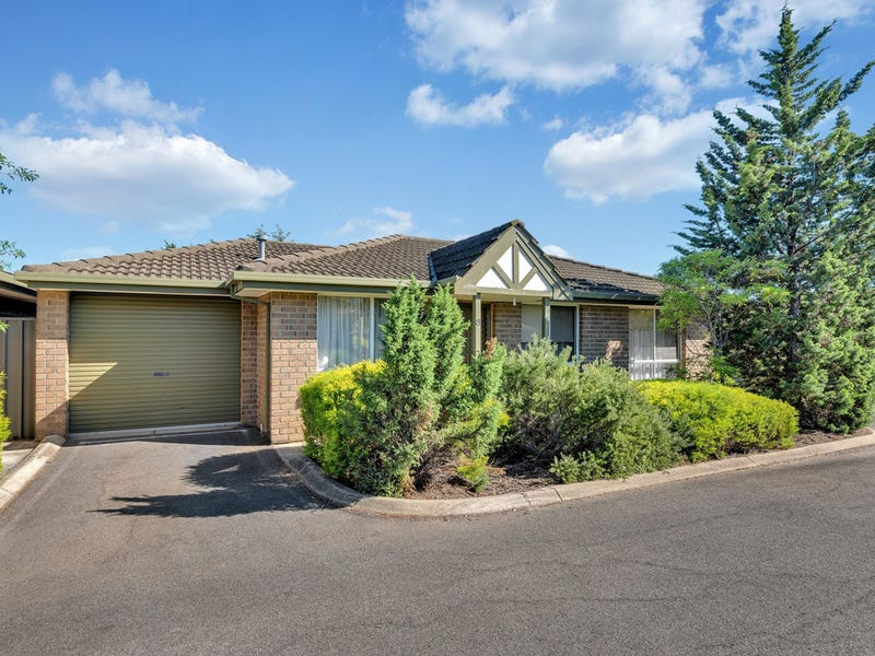 8/2 Hectorville Road, Hectorville, SA 5073