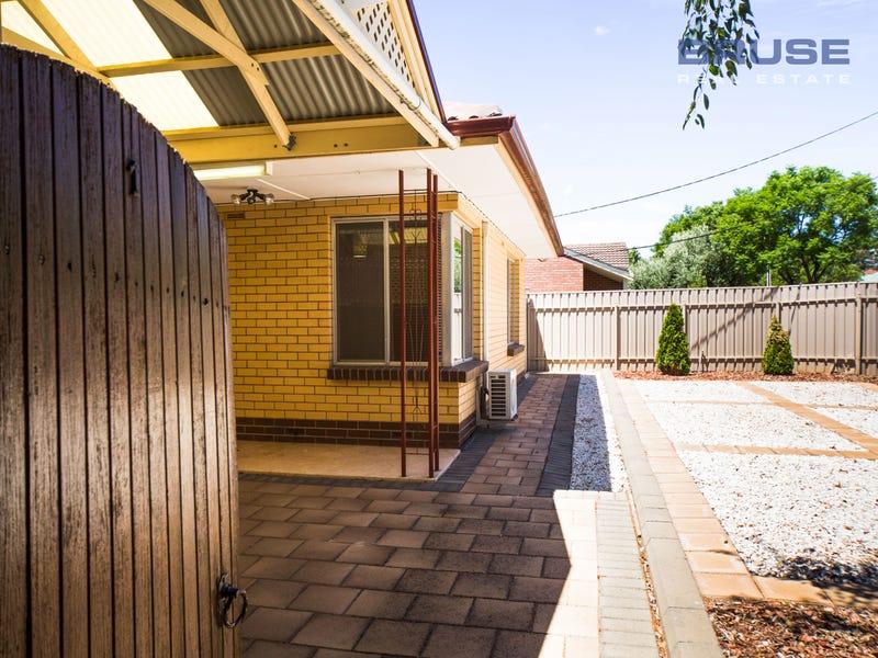 Res 1/11 Gwynne Street, Firle, SA 5070