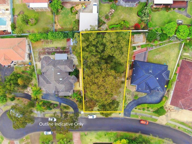 10 Barrabool Close, Wallsend, NSW 2287