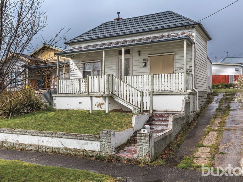 83 Peel Street South, Ballarat Central, Vic 3350