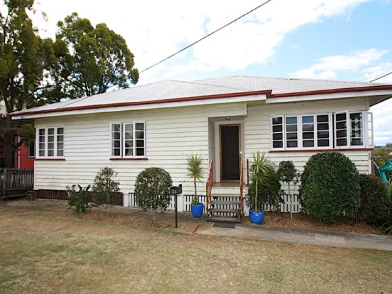 26 Hume Street, Woodend, Qld 4305