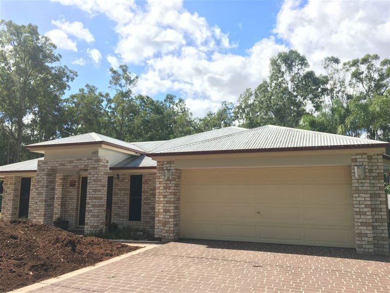53-59 Ison Road, Greenbank, Qld 4124