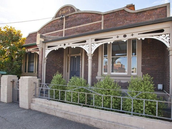 97B Elizabeth Street, Launceston, Tas 7250