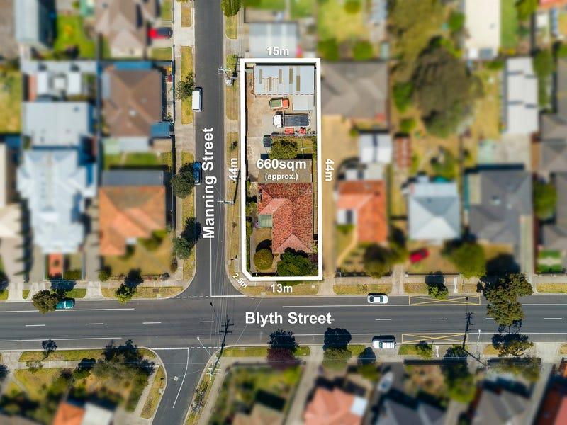 168 Blyth Street, Altona, Vic 3018