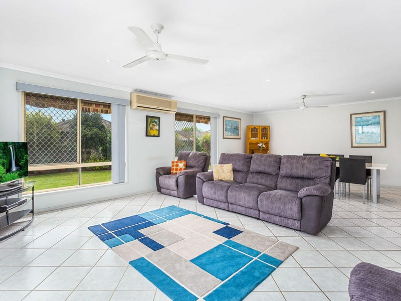 4 Firestone Drive, Banora Point, NSW 2486