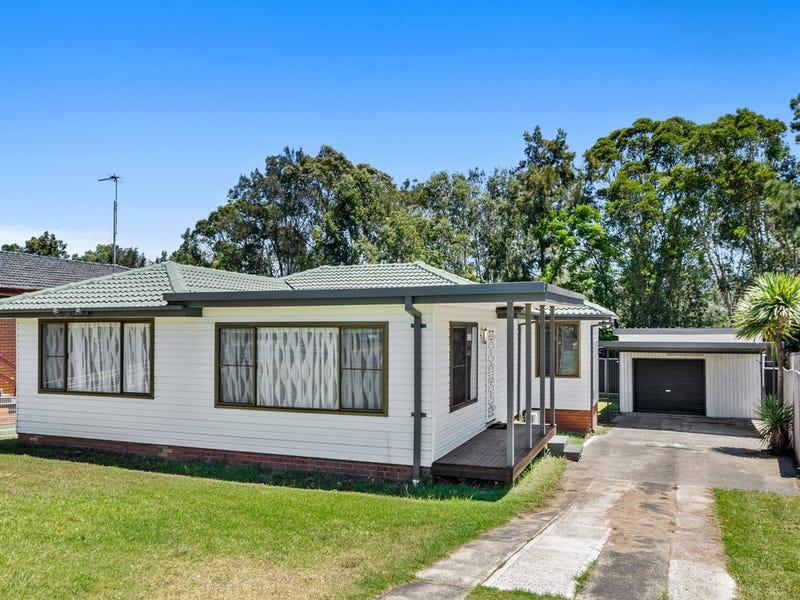 40 Exmouth Road, Kanahooka, NSW 2530