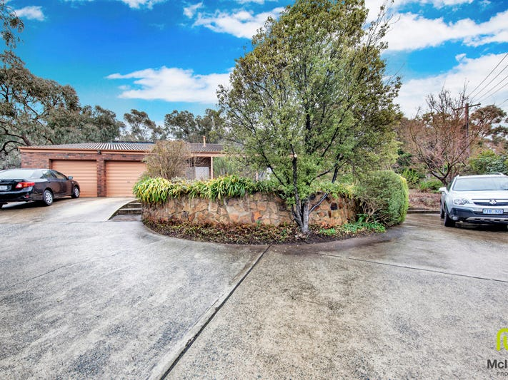 9 Jackie Howe Crescent, Macarthur, ACT 2904