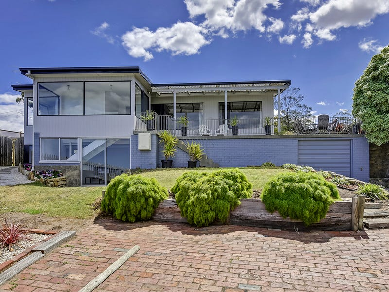 18 Geeves Crescent, Midway Point, Tas 7171