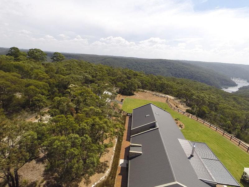 1 Yanada Road, Duffys Forest, NSW 2084