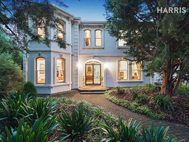 22 Linfield Avenue, Belair, SA 5052