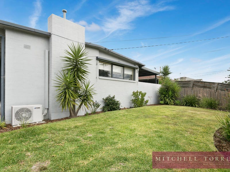 14 Kennedy Avenue, Chelsea Heights, Vic 3196