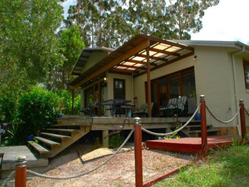 3 Heron Street, Nerong, NSW 2423