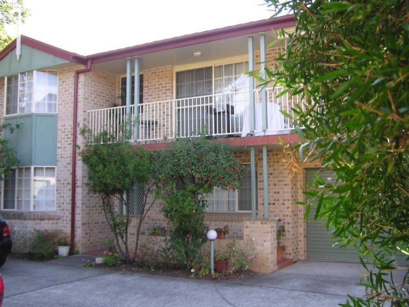 Address available on request, Point Clare, NSW 2250