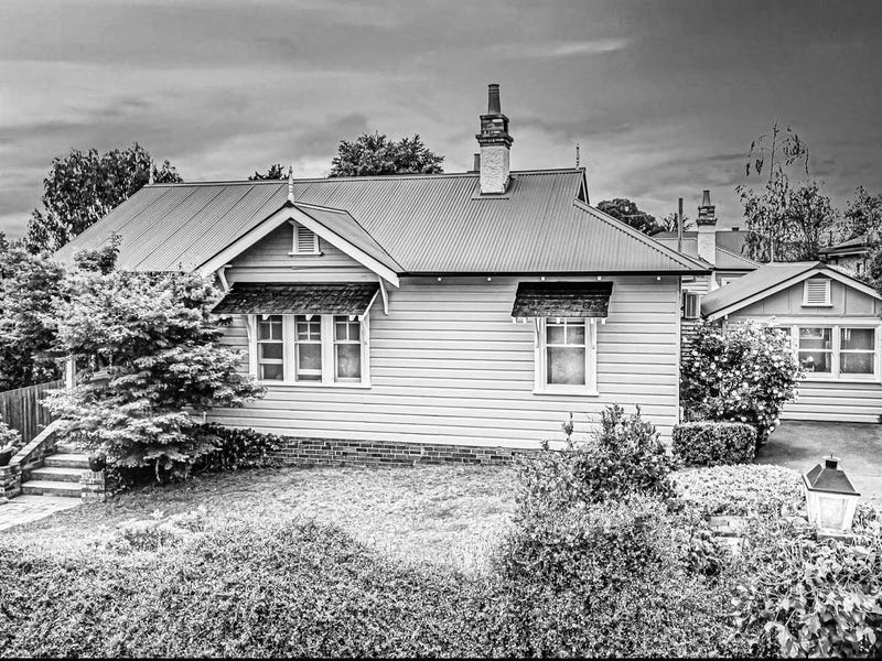 193b Faulkner Street, Armidale, NSW 2350
