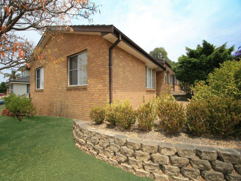 1/14 Hawkins Street, Rutherford, NSW 2320