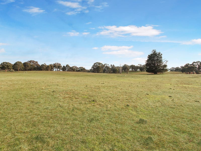 Lot 1 DP 1185396 Rugby Road, Gunning, NSW 2581