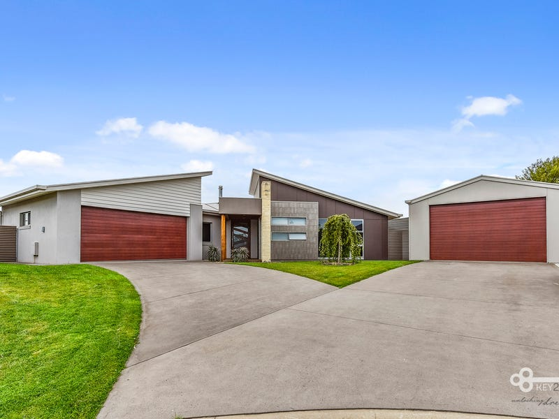 37 Bluebell Drive, Mount Gambier, SA 5290