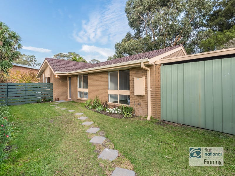 Address available on request, Hampton Park, Vic 3976