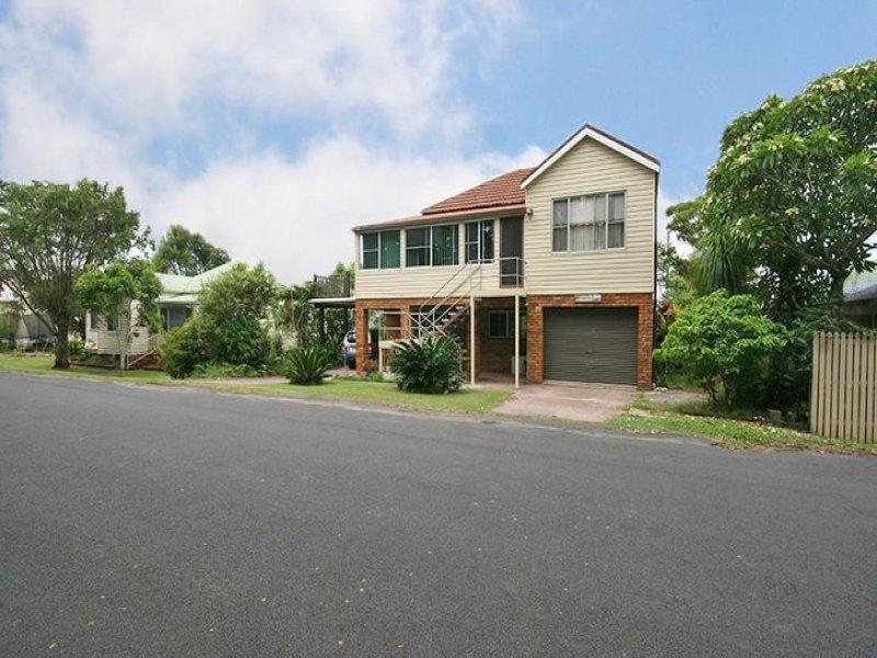 5 Chatsworth Island Road, Chatsworth, NSW 2469