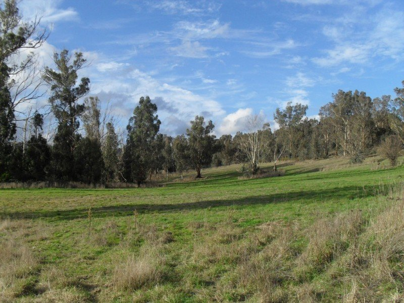 700 Bowden Spur Road, Strathewen, Vic 3099
