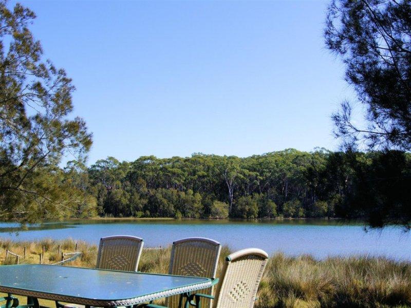 2/8 Pandanus Place, Woolgoolga, NSW 2456