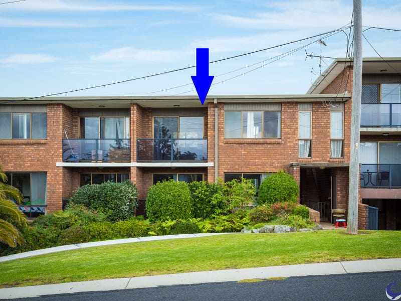 5/12 Tilba Street, Narooma, NSW 2546