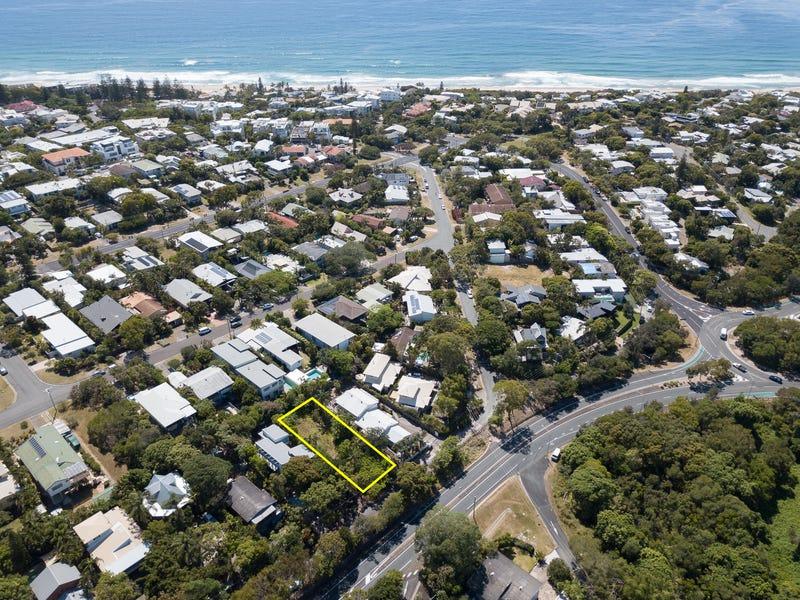 168 Edwards Street, Sunshine Beach, Qld 4567