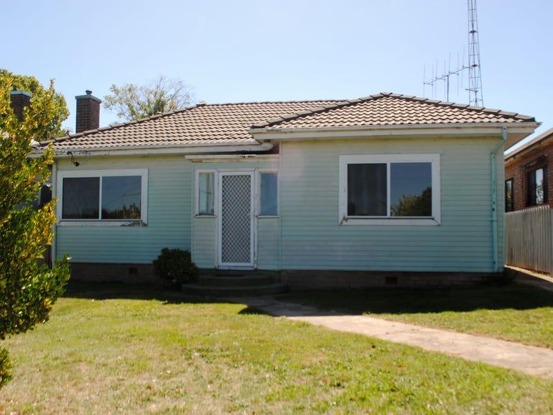 22 Cowper Street, Crookwell, NSW 2583