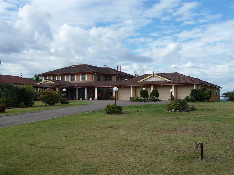 246 Campbelltown Rd, Denham Court, NSW 2565