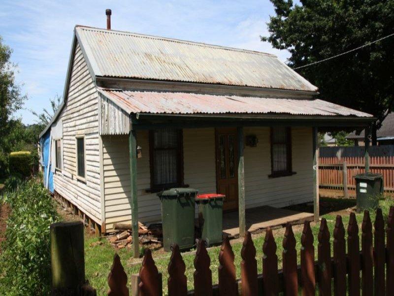2 Railway Street, Thorpdale, Vic 3835